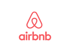 Working at AirBnB logo