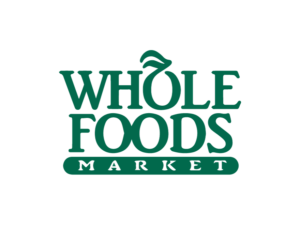 Working at Whole Foods logo