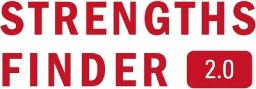 free strengthsfinder