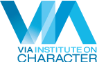 the VIA Character