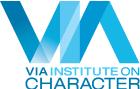 the VIA Character
