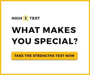 HIGH 5 TEST