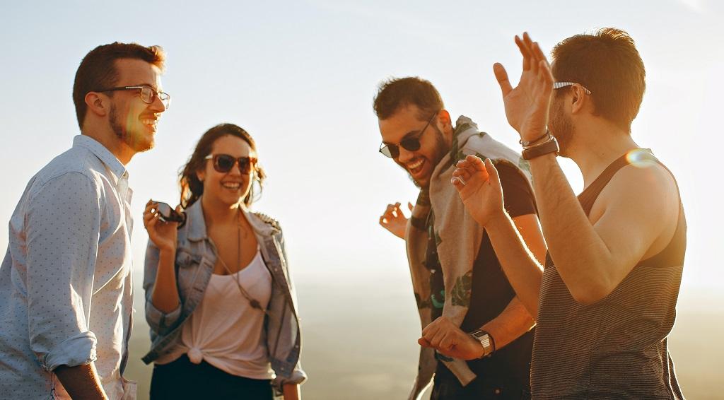INFJs Personal Relationships & Friendships