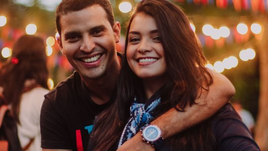 ENTJ Relationships, Compatibilities & Best Matches