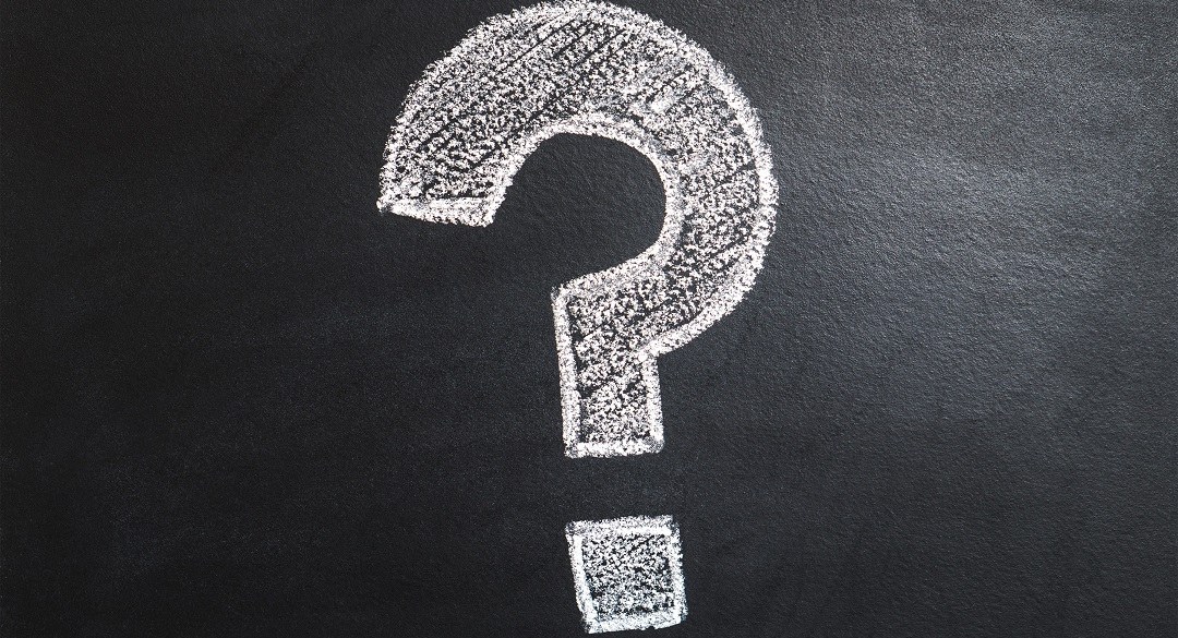 Frequently Asked Questions INFP