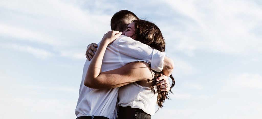 ISFP Relationship Guide - Compatibilities, Dating & Love