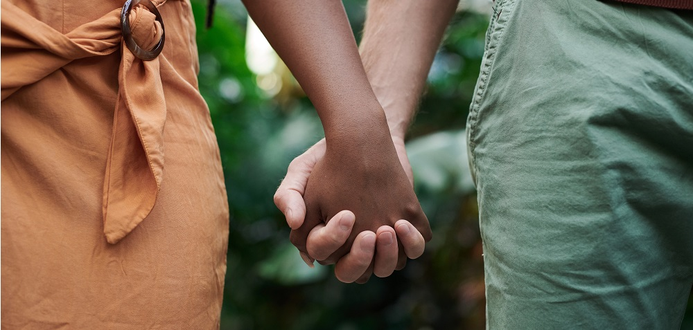 INTJs Best Match For a Romantic Relationship