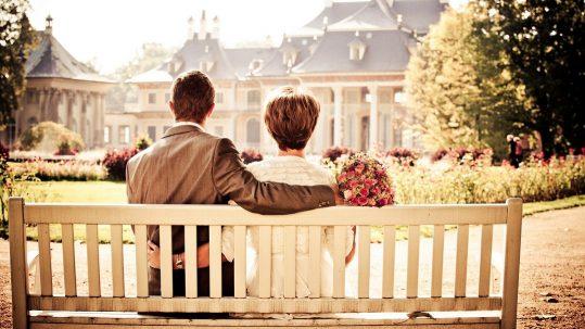 ESTJ Relationships Guide - Matches, Compatibilities & Love
