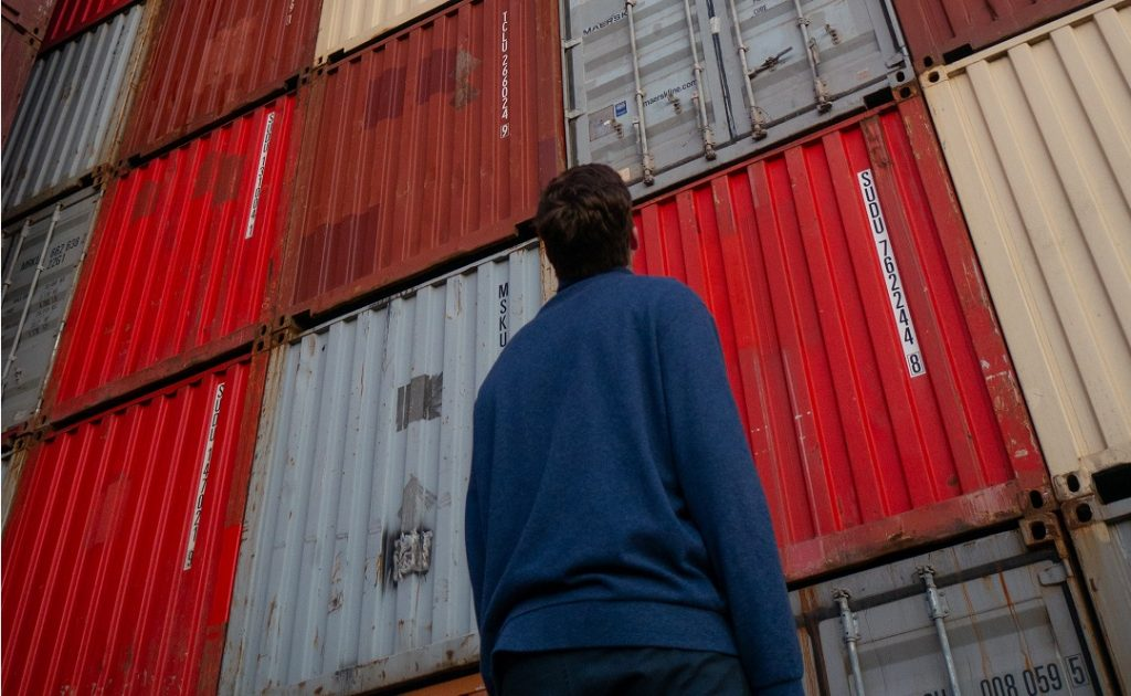 ISTJ Personality Type (The Logistician) What to Expect From an ISTJ