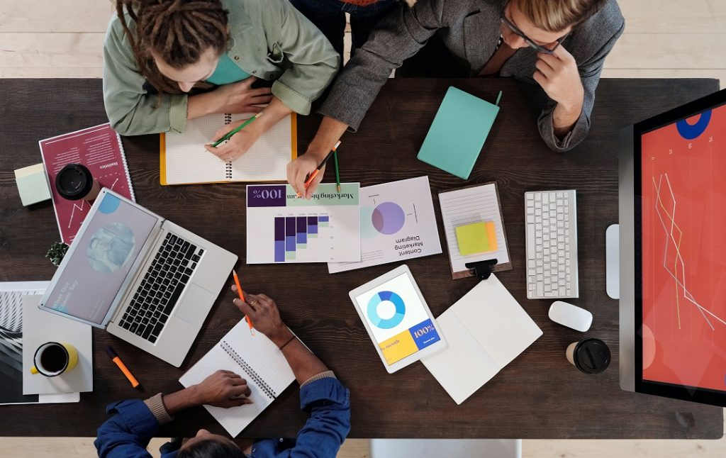 Understanding Leadership Strengths in the Workplace
