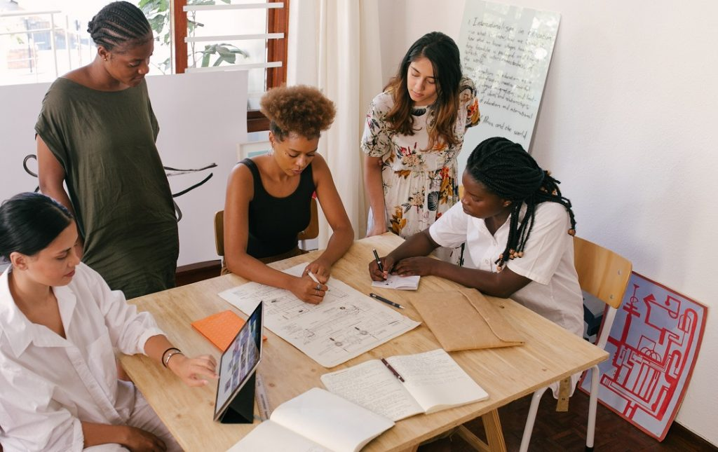Why is Diversity and Inclusion Important to Businesses