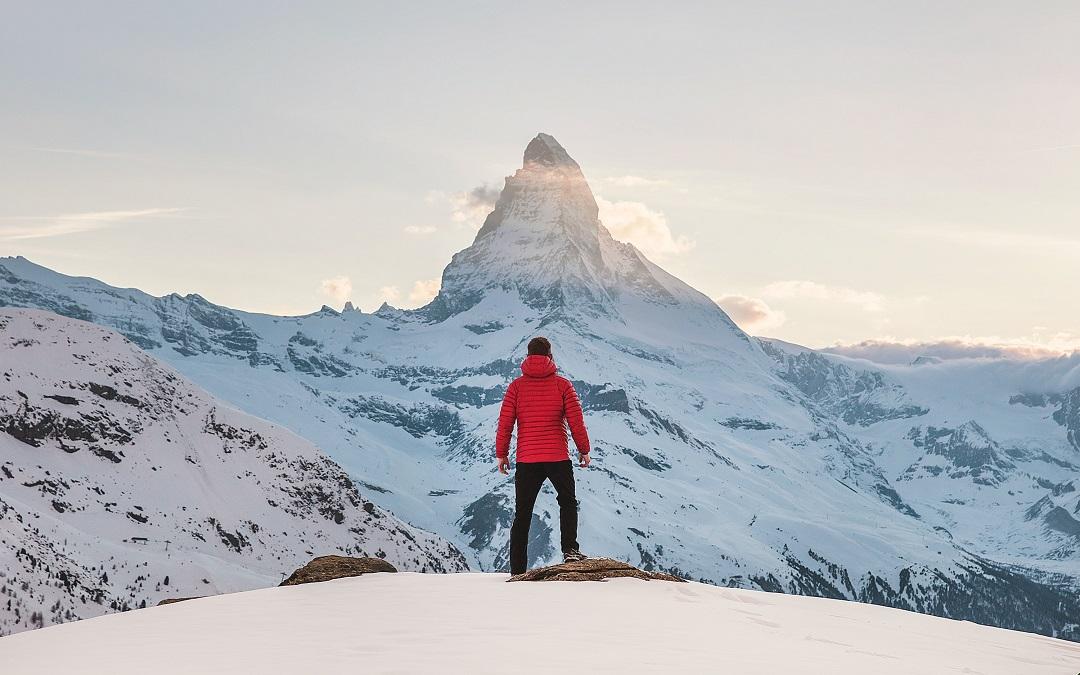 7 Ways To Identify & Utilize Your Personal Strengths