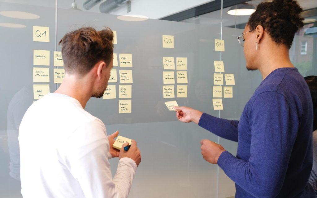 Best Ways How To Build Team Strengths
