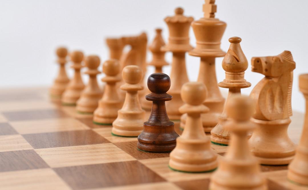 How Do You Build Key Leadership Strengths