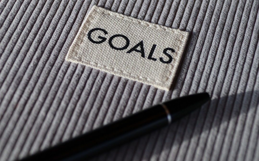 How to Set and Measure Personal Development Goals