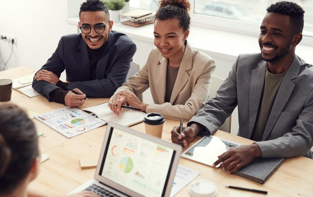 The Importance of Skills in the Workplace