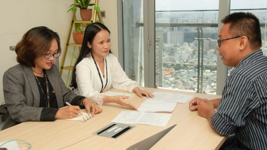 Work Related Weaknesses – List of Weaknesses for Interviewers