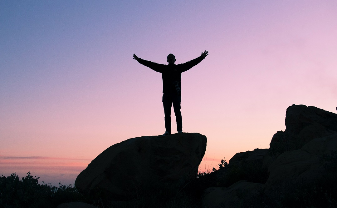 8 Examples Characteristics and Traits of a Positive Mindset