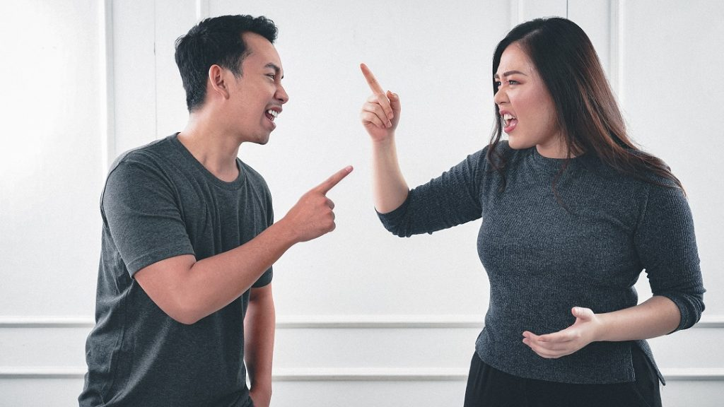 Conflict Management – Definition, Skills, and Examples