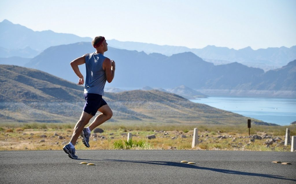 Mental Toughness for Sports Psychology