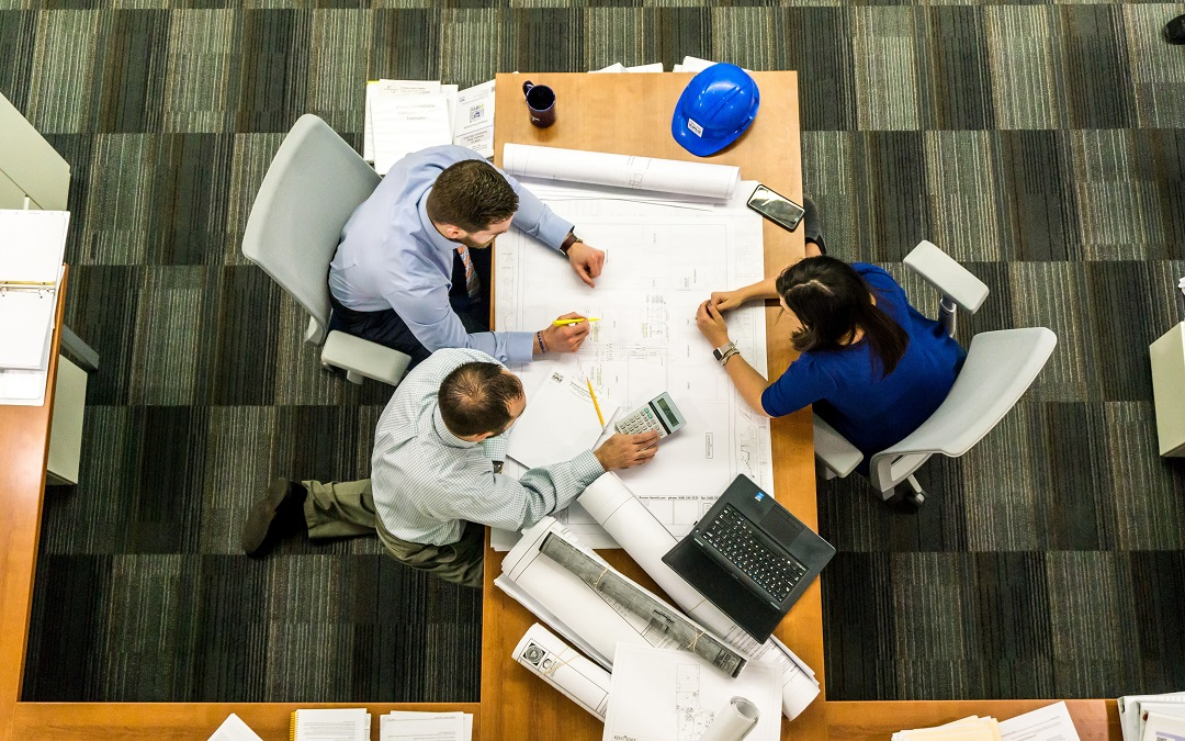 Organizational Effectiveness – A Leadership Guide For Improving Effectiveness