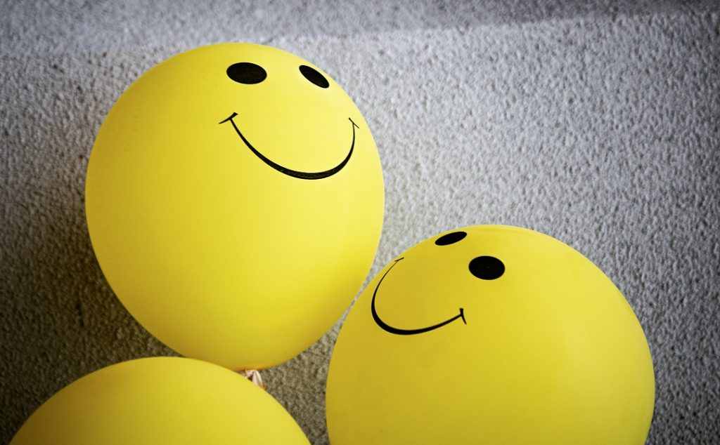 Positive Mindset – Benefits of Thinking Positively, and How to Do It