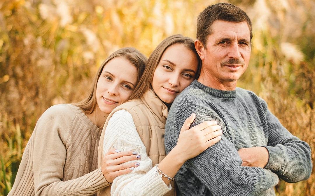 Positive Parenting Tips for Older Kids (Pre-School & School)