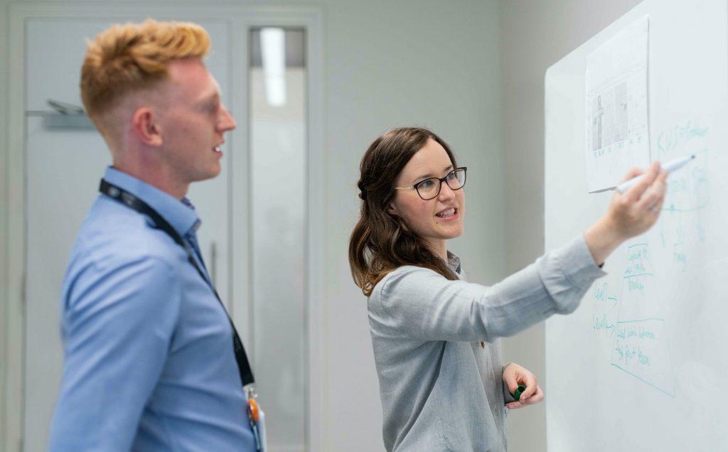 Communication skills – List of 20 Benefits