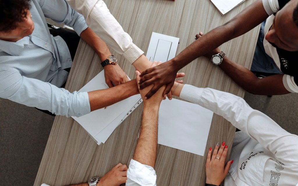 Essential Components to Every Effective Team