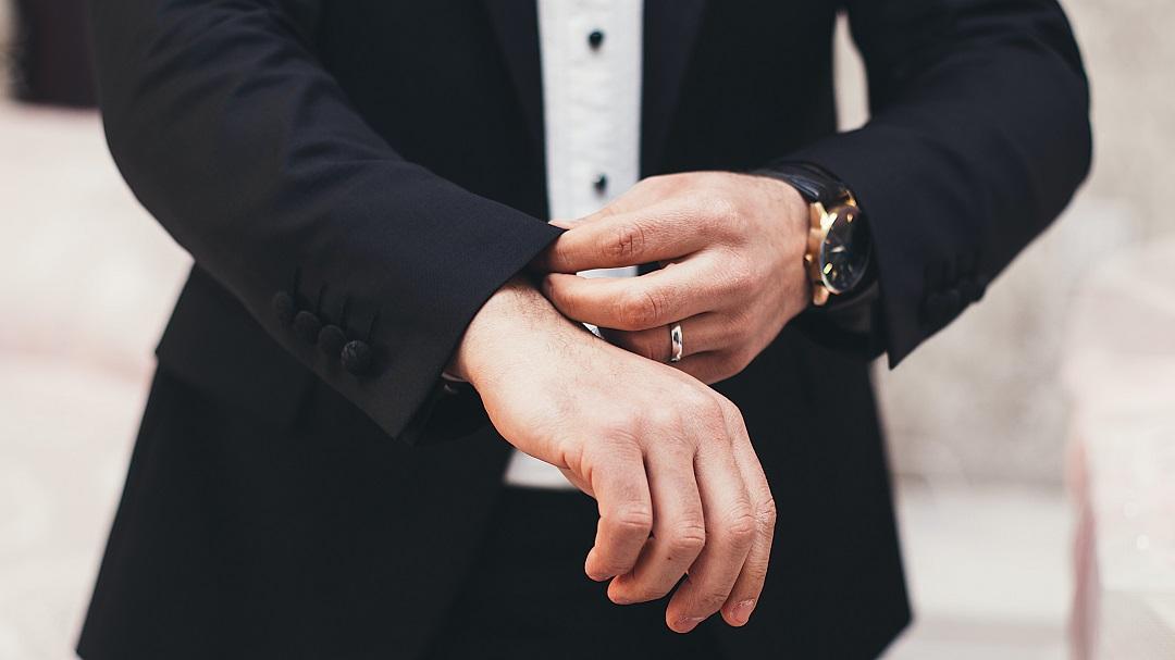 Interpersonal Skills – List of Examples