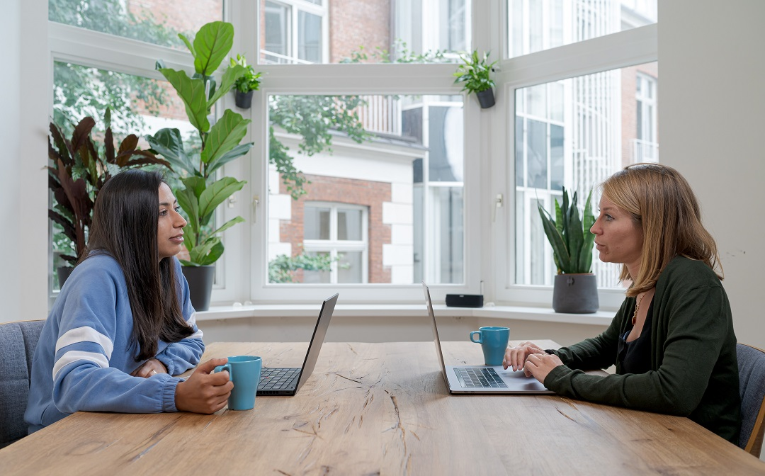 One on One Meeting – Templates & Question Examples