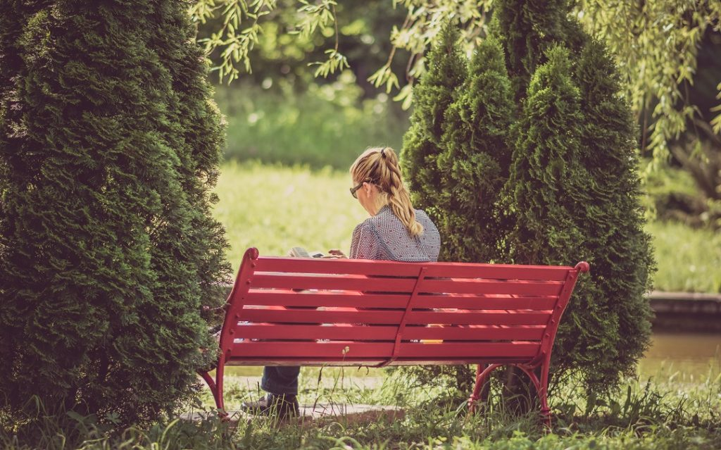 Introvert Vs. Extrovert The Difference Between Personalities in Daily Lifestyles